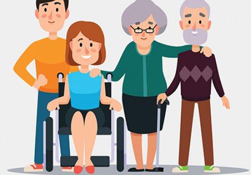 Voucher anziani e disabili…