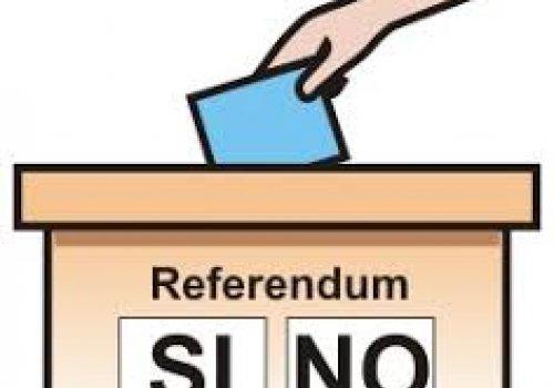 Referendum costituzionale del 29…