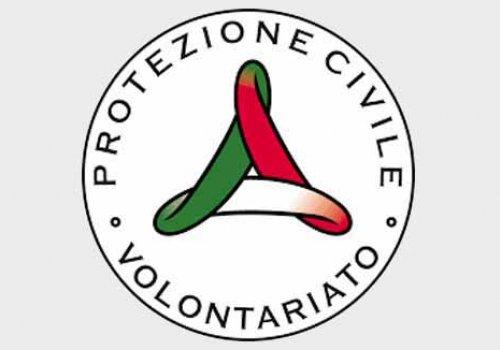 Piano comunale protezione civile