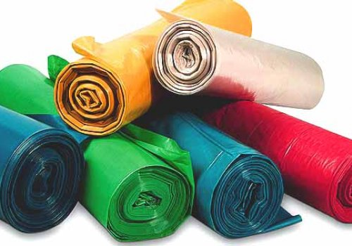 Avviso sacchetti plastica e…